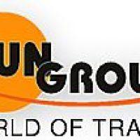 logo_sun_groupizmiralsancak